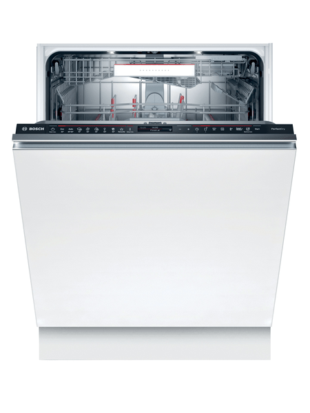 BOSCH 8 Programmes Dishwasher SMV8ZDX48M
