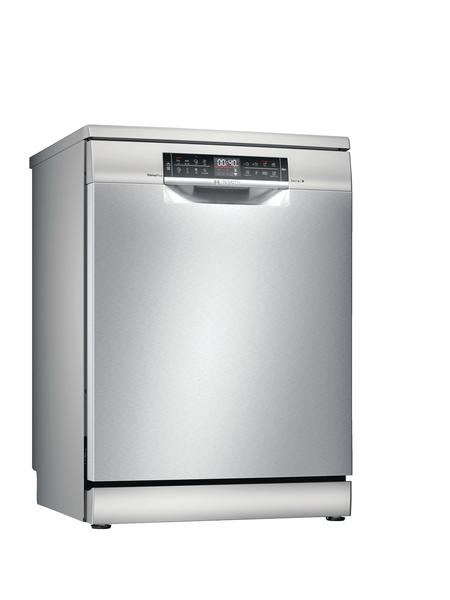 BOSCH 6 Programmes Dishwasher SMS6ECI38M