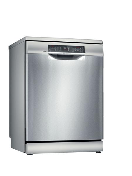 BOSCH 6 Programmes Dishwasher SMS6HMI27M