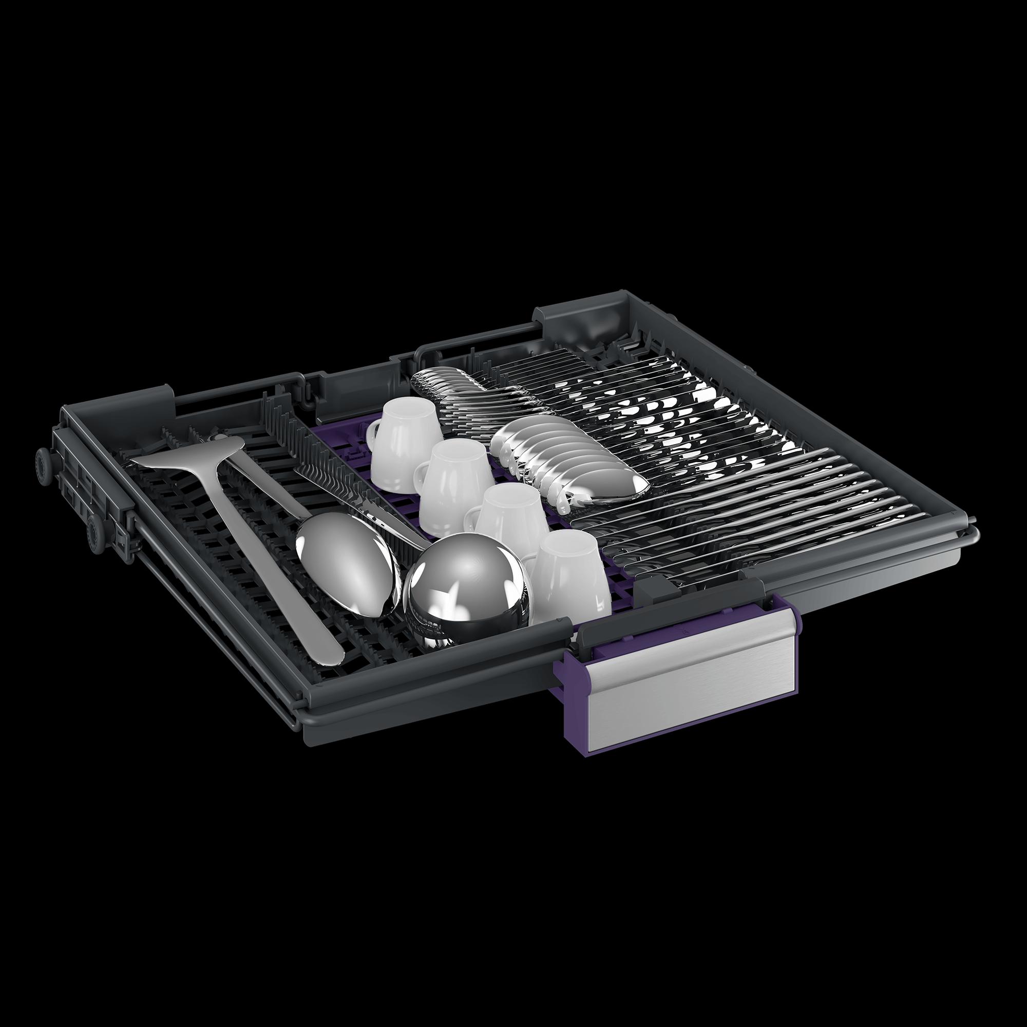 BEKO 9 Programmes Dishwasher DFN39533G