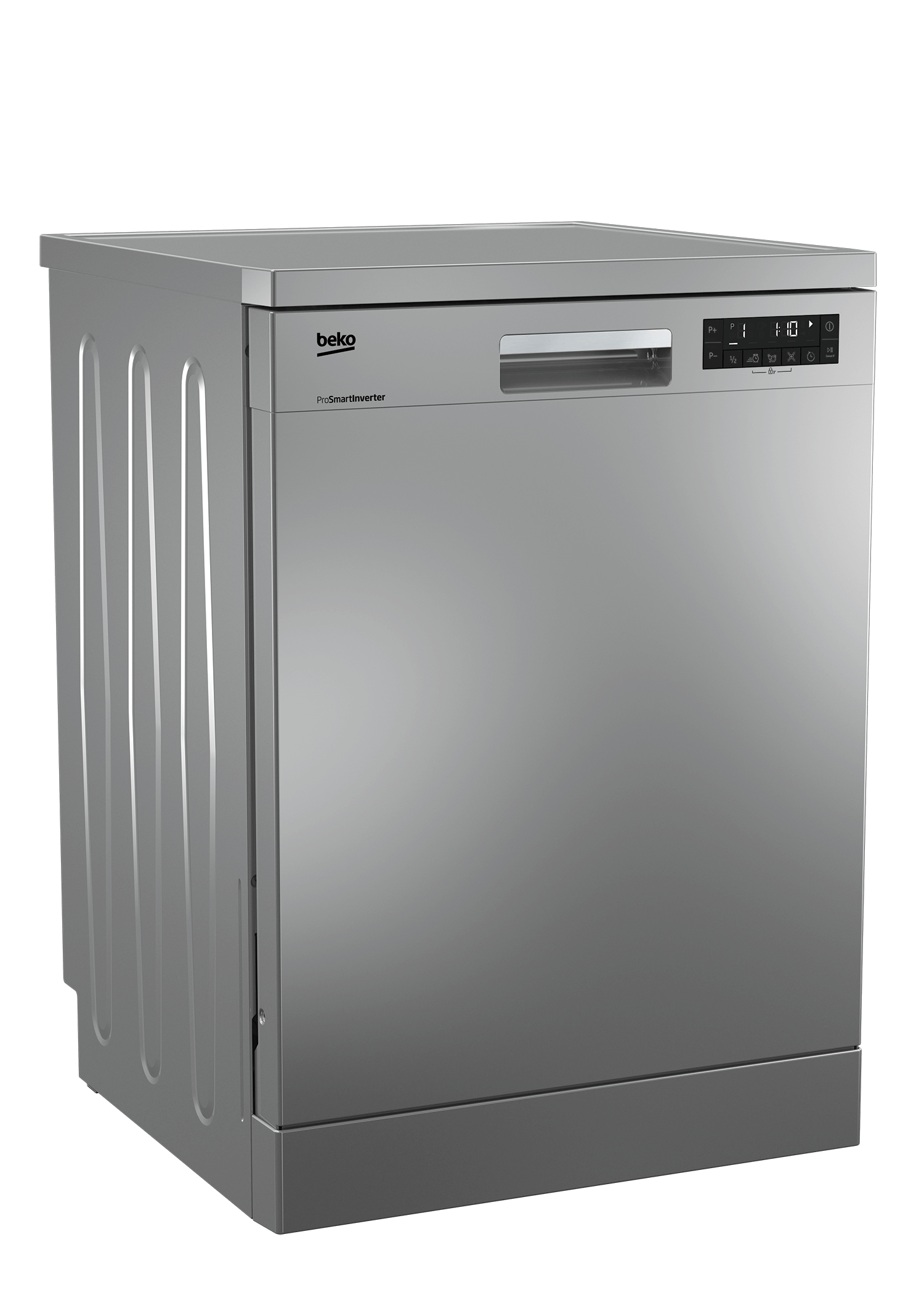 BEKO 8 Programmes Dishwasher DFN28420S