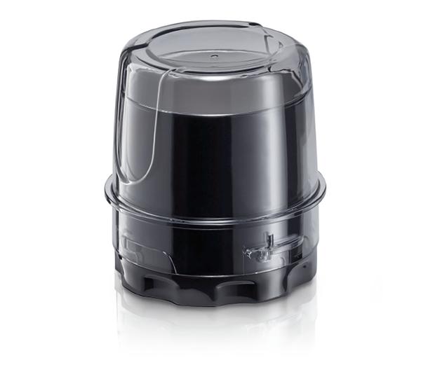 BOSCH 600 Watt Stirring Machine MMB33P5BGB