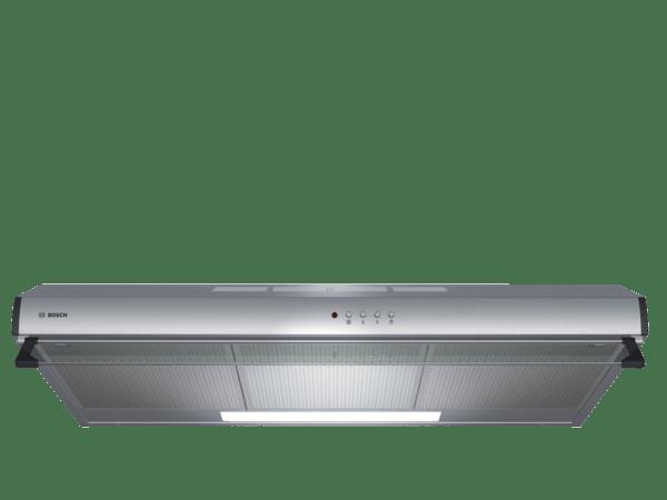 BOSCH 90cm Built Under Counter Hood DHU965CGB1