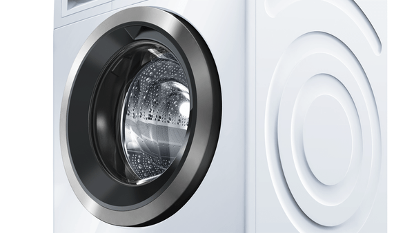 BOSCH 9 Kg Front Load Washing Machine WAW32560GC