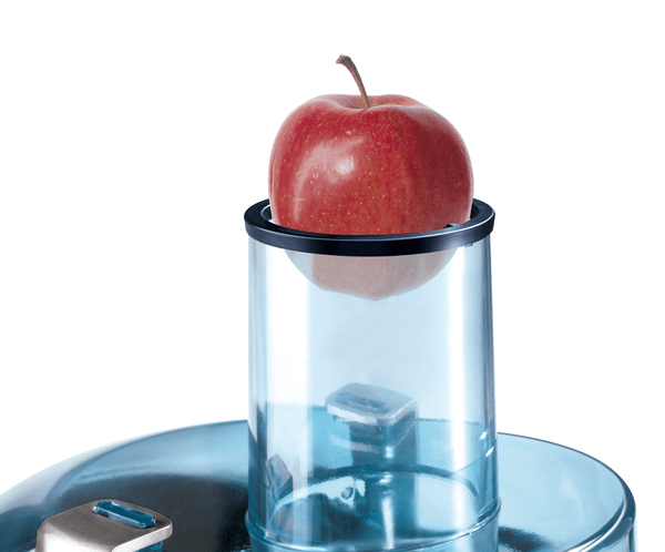 BOSCH 2 Liters Juice Extractor MES3500GB