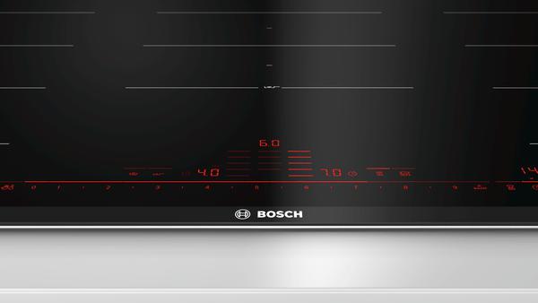 BOSCH 90cm Induction Hob PXX975DC1E