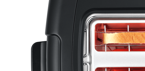 BOSCH 2 Slice Toaster TAT6A913GB