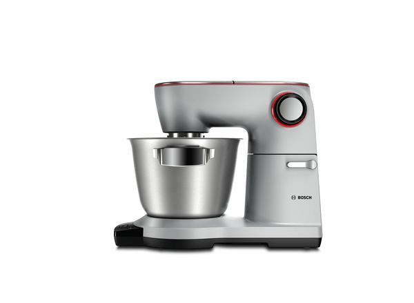 BOSCH 1500 Watt Kitchen Machine MUM9GX5S21