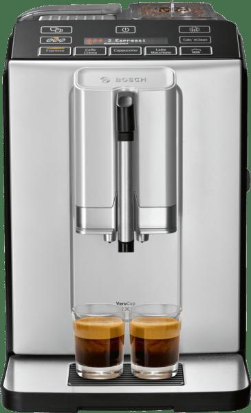 BOSCH Fully Automatic  Coffee Machine TIS30321GB