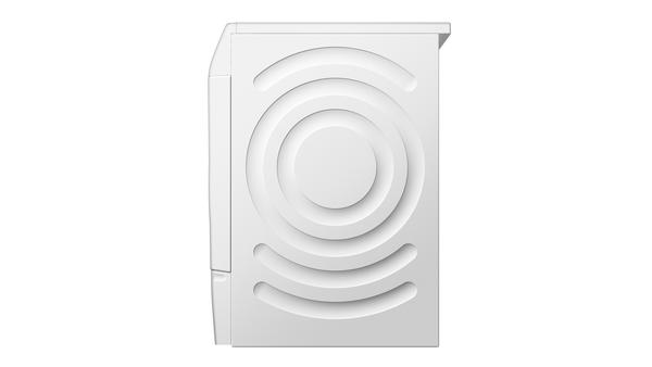BOSCH 6 Kg Front Load Washer Dryer WDU28560GC