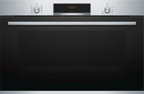 BOSCH 90cm Built In Electric Oven VBD554FS0