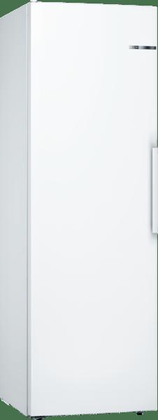 BOSCH 346 Litres Refrigerator KSV36NW30M