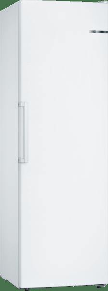 BOSCH 242 Liters Upright Freezer GSN36NW30M