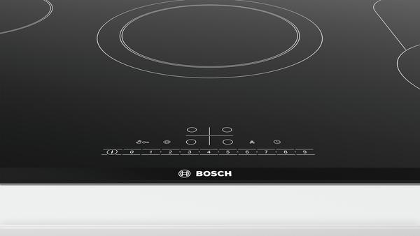 BOSCH 90cm Ceramic Hob PKN971FB1M