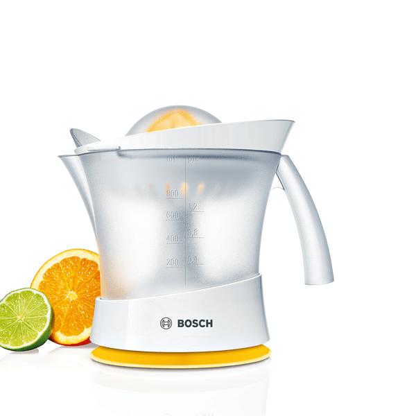 BOSCH Citrus Press Vita Press MCP3000NGB