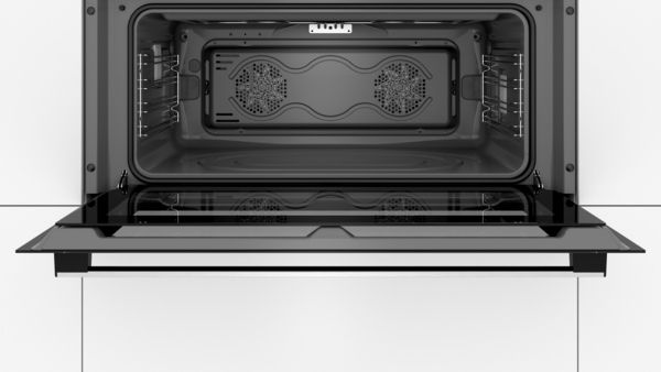 BOSCH 90cm Built In Electric Oven VBC514CR0