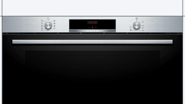 BOSCH 90cm Built In Electric Oven VBC554FS0