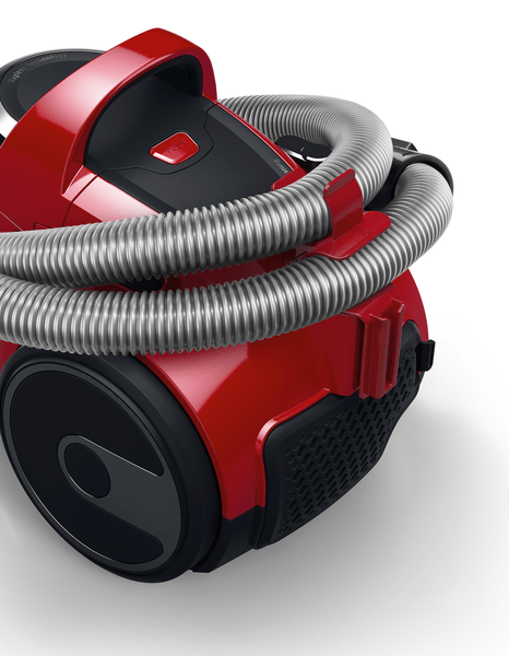 BOSCH Bagless 700W Vacuum Cleaner BGC05X20GB